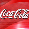 super-coca-cola's avatar