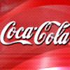 super-coca-cola's avatar
