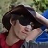 super-d-duper's avatar