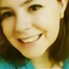 super-dancing-jedi's avatar