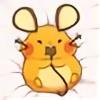 Super-Dedenne's avatar