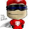 Super-Dork-42's avatar