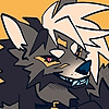super-emeralds's avatar