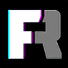 super-fergus's avatar