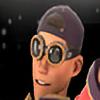 Super-Fire-DJ-X's avatar