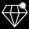 SUPER-FRAME's avatar