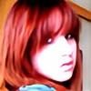 Super-GAU's avatar