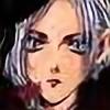 Super-glued's avatar