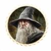 Super-Grenddad's avatar