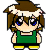 Super-High's avatar