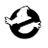 super-hiro's avatar