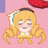 Super-Juliamon's avatar