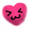 super-kawaii-panda's avatar