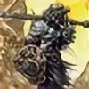 Super-King80's avatar