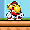 Super-Maribee's avatar