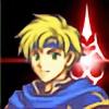 Super-Mario-64's avatar