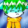 Super-Mat-Games's avatar