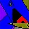Super-Metal-Sonic's avatar