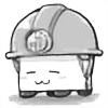 super-mican's avatar