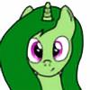 super-mpm's avatar