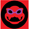 Super-Nick-2001's avatar