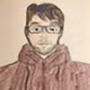 SUPER-NINJA14's avatar