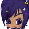 super-nunu's avatar