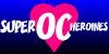 Super-OC-Heroines's avatar