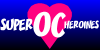 Super-OC-Heroines