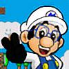 Super-Panda-Marios's avatar