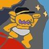 Super-rat626's avatar