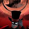 Super-Red-Lunatic's avatar