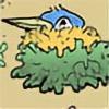 super-rick's avatar