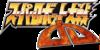 Super-Robot-Wars's avatar