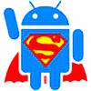 SUPER-ROBOT-ZERO's avatar