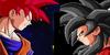 Super-Saiyan-FanClub's avatar