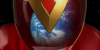 Super-Sentai's avatar