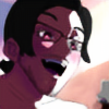 super-sexy-bitch's avatar