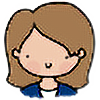 Super-Sk1tty's avatar