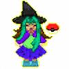 Super-Smash-Sista's avatar