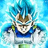 super-snek's avatar
