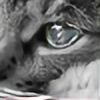 Super-Sonic-Artist's avatar