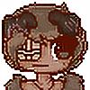 Super-soya's avatar