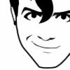 Super-Spaz's avatar