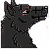 Super-Spider-Skye's avatar