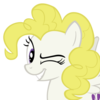 Super-Surprise's avatar