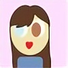 Super-Teca's avatar