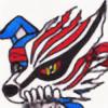 Super-Terciel's avatar