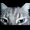 super-titi2003's avatar