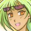 Super-Toki's avatar